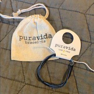 Purevida Bracelet